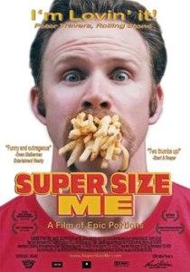 Super_Size_Me_Poster