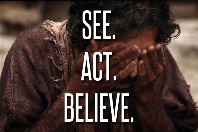 80_jesus-heals-a-man-born-blind_1800x1200_72dpi_3